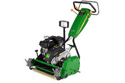 john deere golf equipment 220sl home