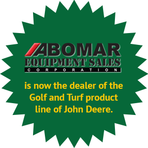 john deere golf equipments dealer in philippines 1